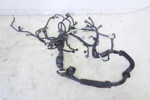 Details about 2007 2008 Infiniti G35 Engine Wire Wiring Harness Wires on