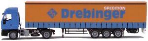 AWM-5972-71-Iveco-Eurostar-Duo-KSZ-034-Drebinger-034-LKW-Modell-Truck-1-87