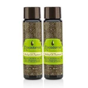 2-Pack-Macadamia-Natural-Oil-Healing-Oil-Treatment-1-oz-Each