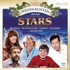 Weihnachten mit den Stars von Various Artists (2013)