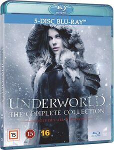 Underworld-The-Complete-Collection-5-Movie-Blu-Ray