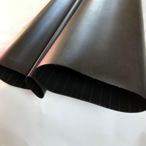 Schrumpfschlauch avec colle-noir 1,22 km-Epais 22,0//6,0 mm