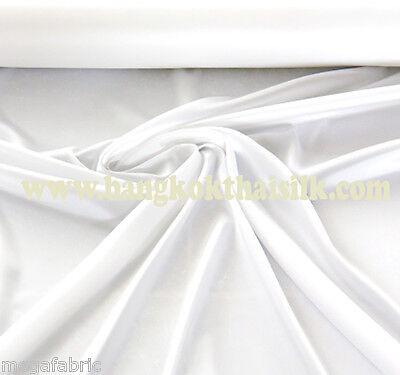 "NUDE /TAN Stretch Lining Jersey Knit Fabric 60""W BTY Drape Skirt Cloth Craft"