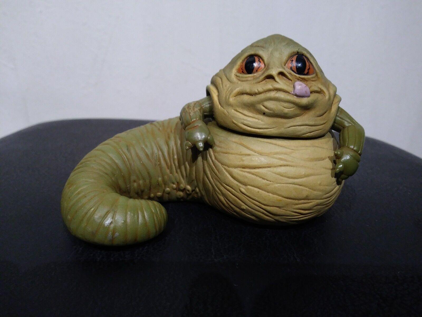 Star - wars - jabba the hutt.