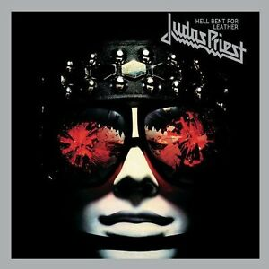 Judas-Priest-Hell-Bent-for-Leather-New-CD