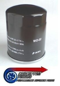 Blueprint quality oil filter freepost uk for mazda mk1 mx5 na 16 image is loading blueprint quality oil filter freepost uk for mazda malvernweather Images