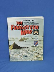The-Forgotten-War-WW2-Alaska-Vol-2-Stan-Cohen-Aleutian-Islands-Canol-Attu-Kiska