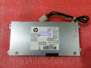 1PCS NEW HP 8300 E AIO D11-230P1A 656932-001 658263-001 Spower supply #Q7804 ZX