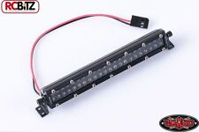 RC4WD KC HiLiTES 1/10 C Series High Performance LED METAL Light Bar Z-E0059