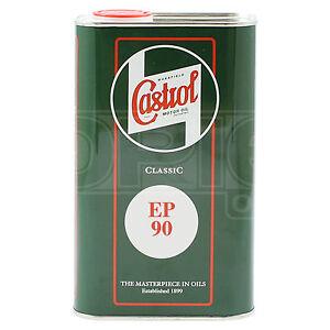 Castrol-Classic-EP90-Mineral-Based-Multi-Purpose-Extreme-Pressure-Oil-1L