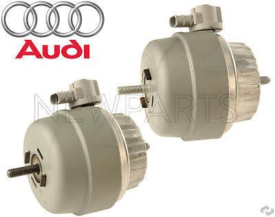 Engine Mount Genuine For Audi 4F0199382BM