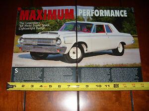 1964-DODGE-HEMI-SUPER-STOCK-LIGHTWEIGHT-FACTORY-RACE-CAR-ORIGINAL-2009-ARTICLE