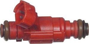 Fuel-Injector-fits-2000-2005-Hyundai-Accent-AUTOLINE-PRODUCTS-LTD