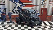 2011 Matchbox Batmobile MBX City Blue Color W4886 Batman Mic 1 55 for sale online