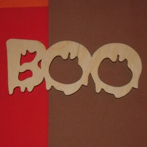 Boo-Unfinished-Wood-Shapes-Cut-Outs-B90052