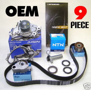 [TBQL_4184]  Lexus RX300 Timing Belt+WaterPump Kit RX 300 Tensioner | eBay | Lexus Timing Belt |  | eBay