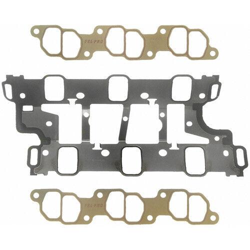 Fel-pro MS94682-1 Intake Manifold Gasket Set