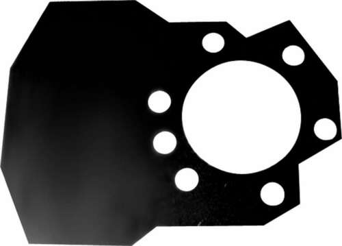 AllStar ALL26120 400 Balancing Plate sbc Small Block Chevy