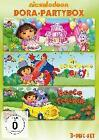 Dora - Partybox (2014)