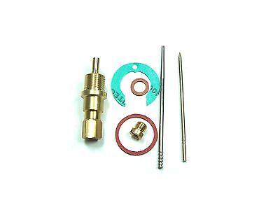 Vergaser Reparatursatz für BK350 Flachschieber Reparatursatz für 2 Vergaser Neu