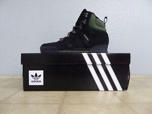 free shipping 7c184 0c681 La foto se está cargando Nuevas-botas-para-hombre-Adidas-Jake-2-0-