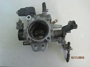 Drosselklappe-Toyota-Yaris-SCP1-89452-52010-8945252010-89452-52010