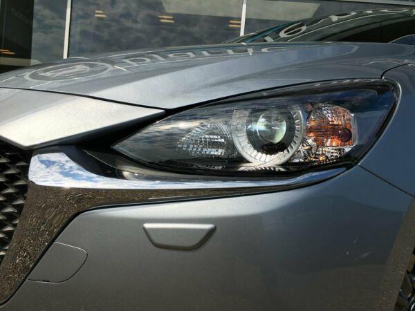 Mazda 2 1,5 Sky-G 90 Sky - billede 2