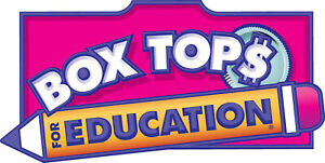 20 Trimmed Box Tops for Education, BTFE expire in 2021 or later, FREE SHIPPING