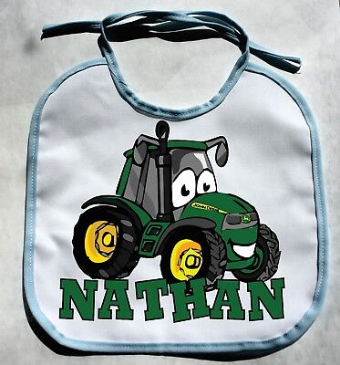 PERSONALIZED MONOGRAM CUSTOM Jungle Zoo Animals Baby Boy Bib Shower Gift  bibs
