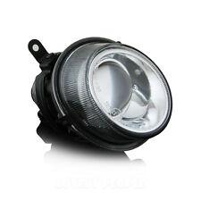 New Fog Lamp Light Right For Hyundai Tiburon Coupe 2003 - 2004