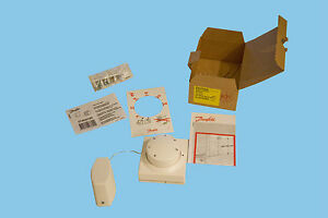 Danfos-Ferneinstellelement-RA-5062-spezial-Heizkoerperthermostat-Fernbedienung