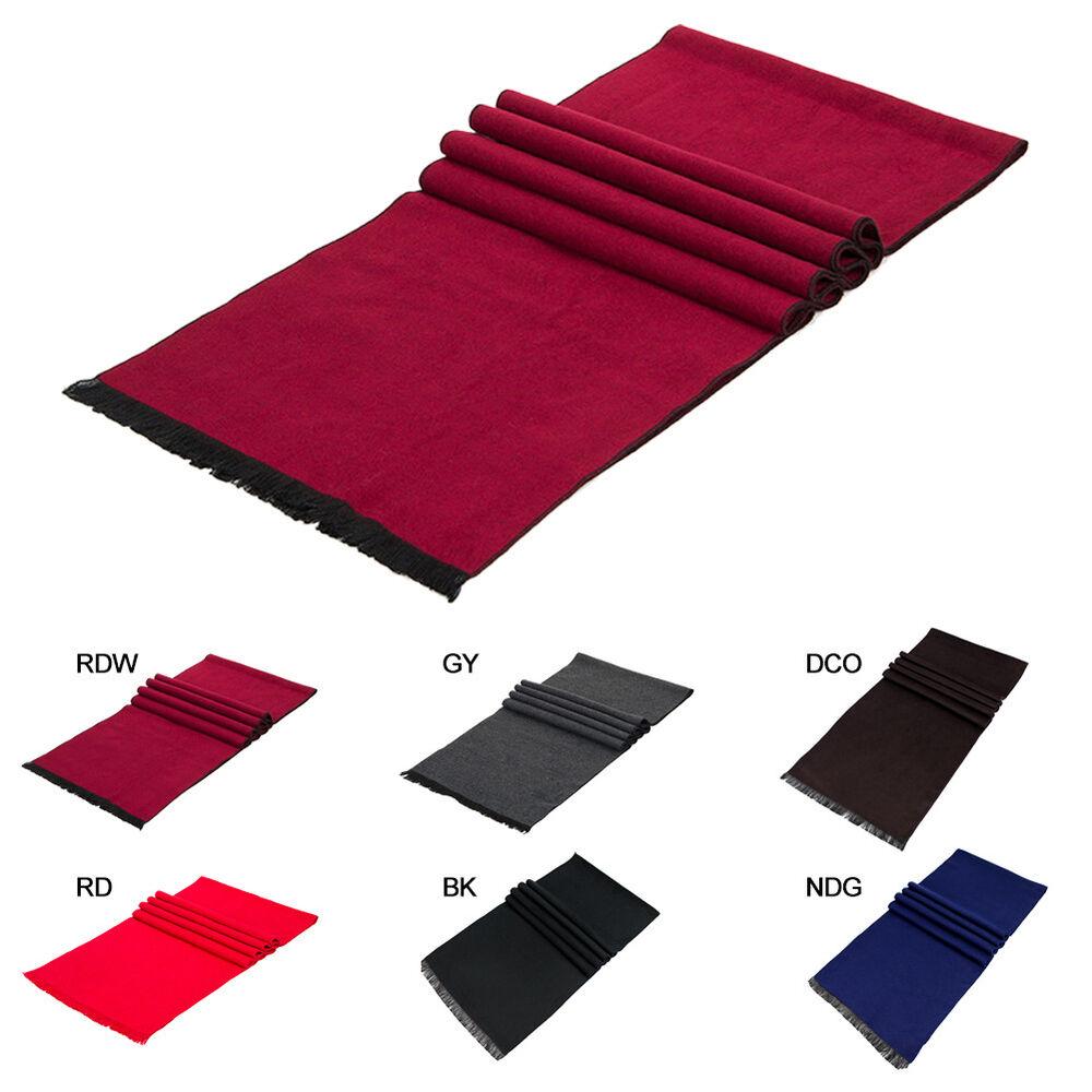 BANDANA ORANGE FOULARD foulard nickituch Bikertuch motoradtuch Serviette foulards