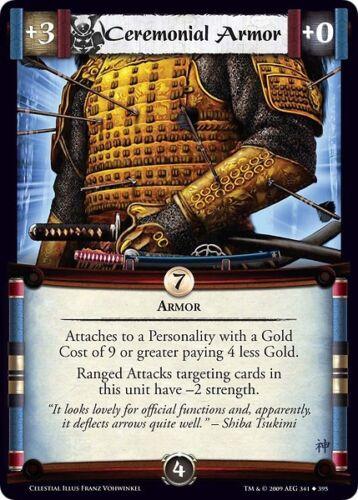 ikoria Presale  MTG  Cloudpiercer  X4  magic  common  Ships 5-15