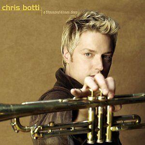 Chris-Botti-A-Thousand-Kisses-Deep-CD