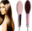 Auto-Fast-Hot-Hair-Straightener-Brush-Electric-Comb-Flat-Iron-Styling-LCD-Screen