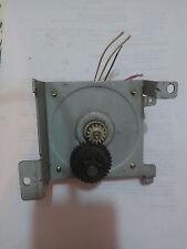 Geared 24V PM/DC Motor/hydro Wind Turbine generator/Servo Motor/Robowar/high rpm
