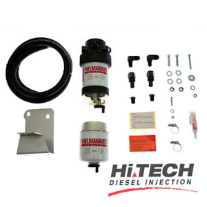 Diesel-Filter-Kit-for-Toyota-Landcruiser-70-series-Dual-Battery-Fuel-Manager-30M