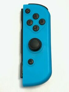 Replacement-Neon-Blue-Joy-Con-Right-Wireless-Controller-for-Nintendo-Switch
