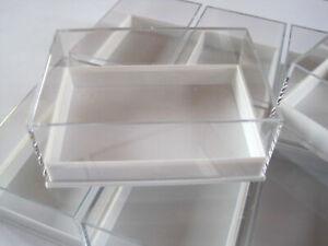10-Stueck-80x55x32-mm-Dosen-fuer-Mineralien-Sammelkasten-Mineraliendosen-Sammlung