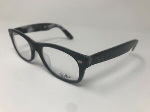 6fc26fed40 Ray-Ban Eyeglasses RB5184-5405 52-18-145 BENT ARM FOR PARTS ONLY ...