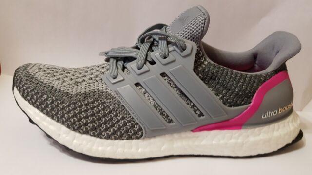 womens adidas ultra boost size 7