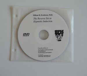 The-Reverse-Set-in-Hypnotic-Induction-Milton-H-Erickson-DVD-1977