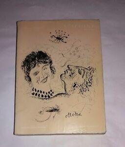 Scipione-306-disegni-di-Giuseppe-Appella-Edizioni-della-Cometa-1984