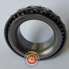 Bush Hog Belt V Part # 81751 Gt42 Rotary Cutter   eBay