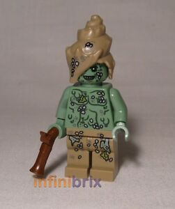 Lego-Hadras-Minifigure-from-Set-4183-Pirates-of-the-Caribbean-NEW-poc015