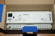 SIEMENS RMH760-1 Heizungssteuerung Heizungsregler HVAC PRODUCTS