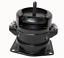 Engine Motor /& Trans Mount 5PCS Set Fit 2001-2003 Acura CL 3.2L for Auto Trans