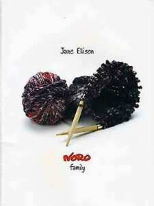 Noro-Family-Book-by-Jane-Ellison