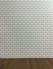 Dollhouse No-Wax Marble Nile Green Flooring 11-1//2 x 8-3//4 #MH5957