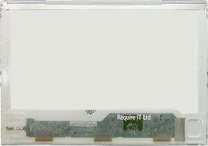 TOSHIBA-SATELLITE-PRO-T130-10G-13-3-LED-LAPTOP-SCREEN